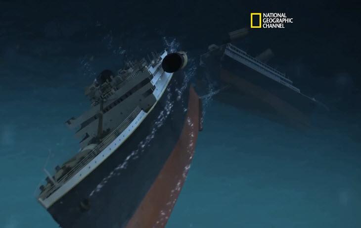 6-03-08 how titanic sank 07